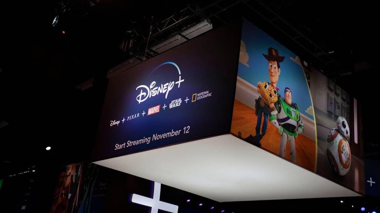 Expertos estiman que Disney+ contará con 194 millones de suscriptores en  2025