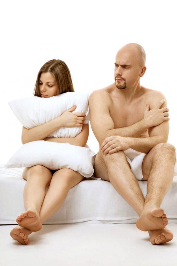 enfermedad autoinmune que causa disfunción eréctil