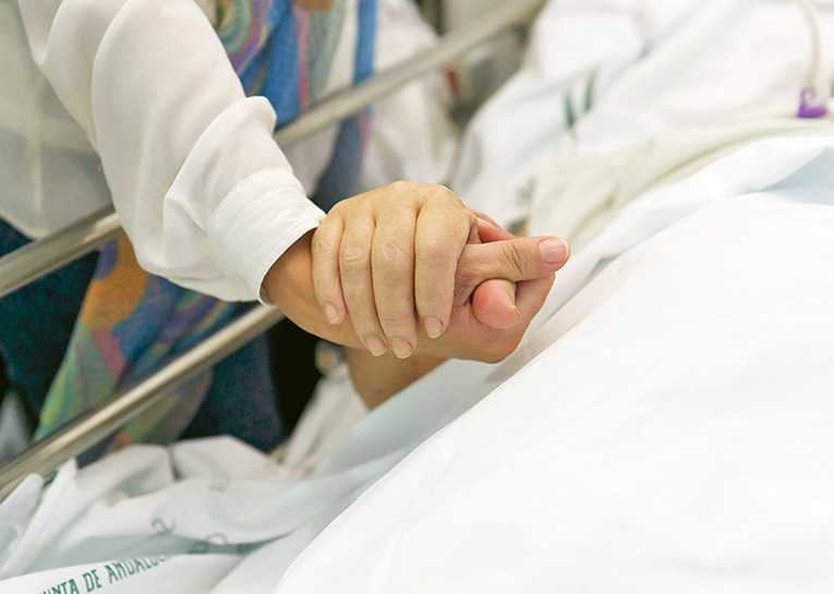 cuanto dura una operacion laparoscopica de vesicula