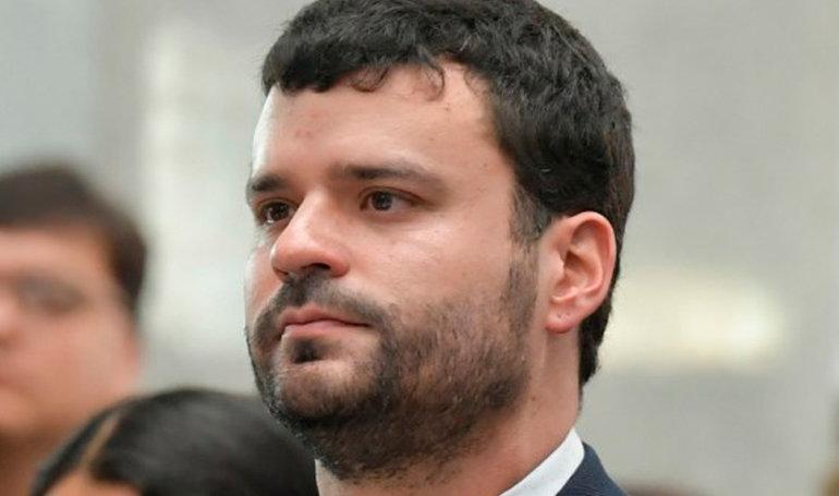 Manuel Canelas4
