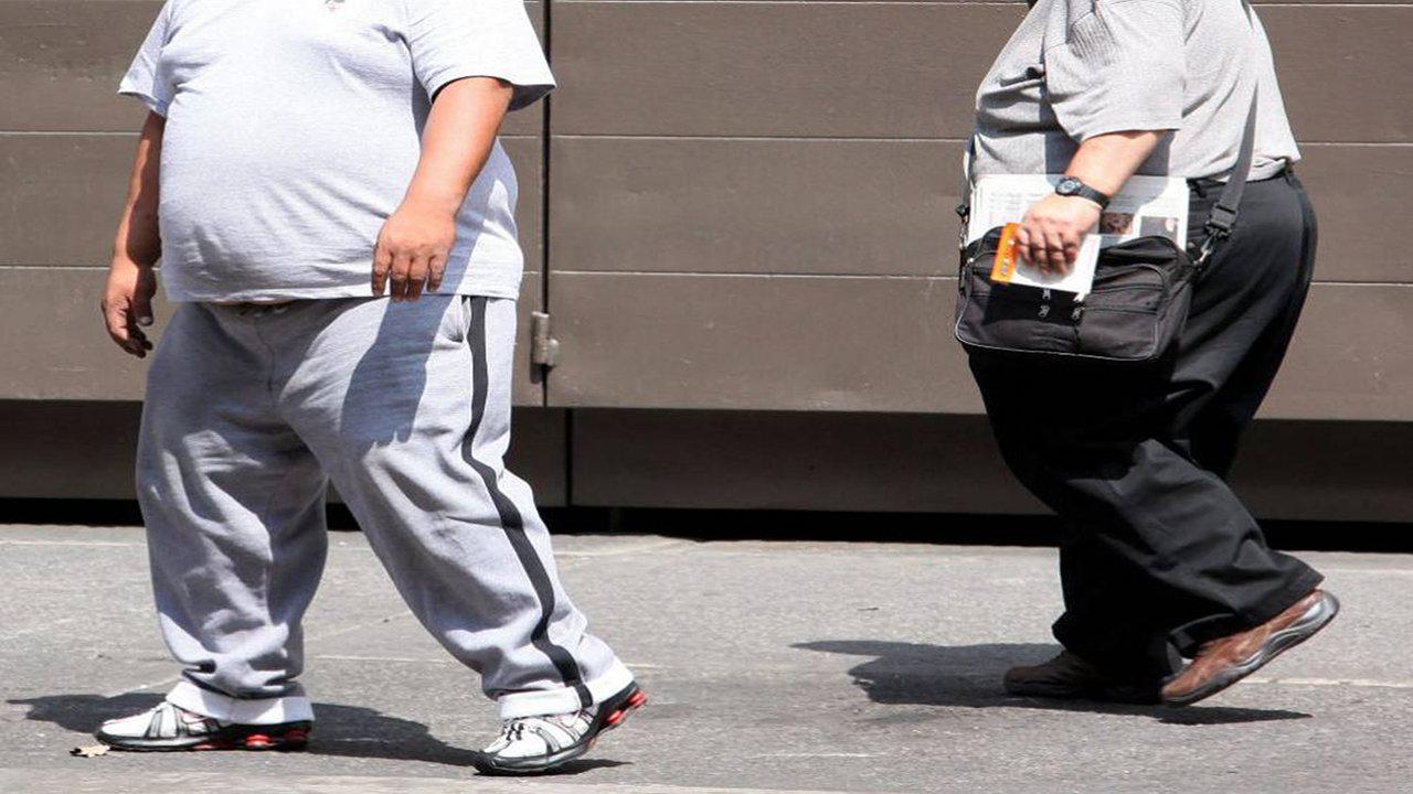 tumbas enfermedad diabetes obesidad