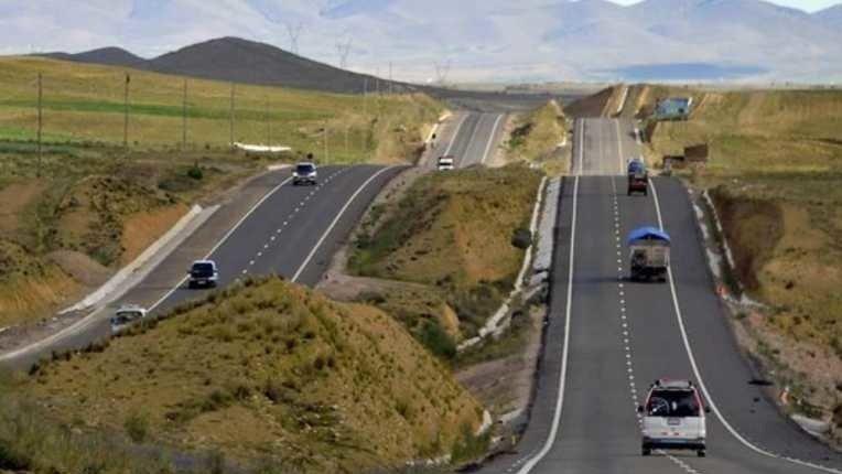 Suspenden viajes desde Oruro por bloqueos en carreteras - Opinión Bolivia