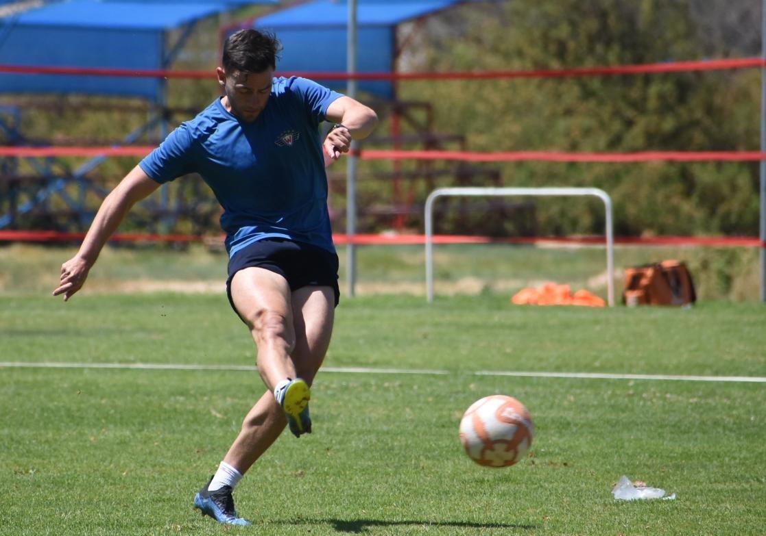 Wilstermann no acepta jugar ningún partido único con el Tigre - Opinión Bolivia