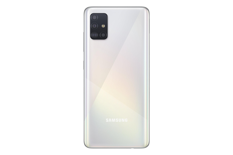 Samsung Galaxy Z Flip: filtradas las primeras imágenes oficiales