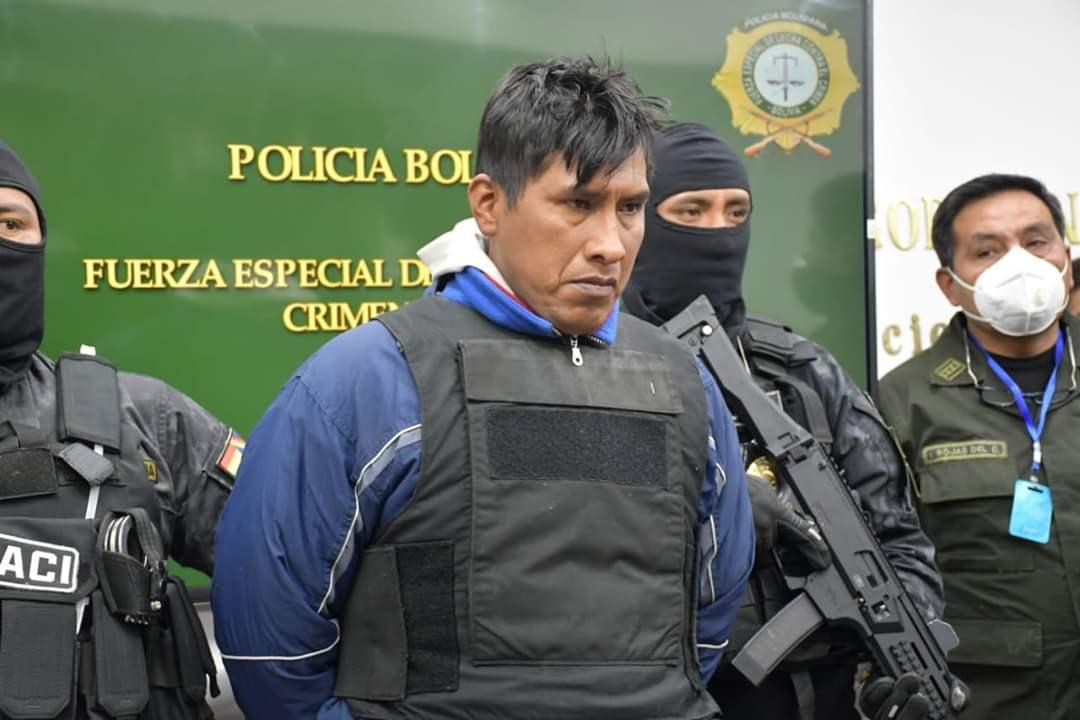F3-POLICIAL-SENTENCIADO-GOBIERNO