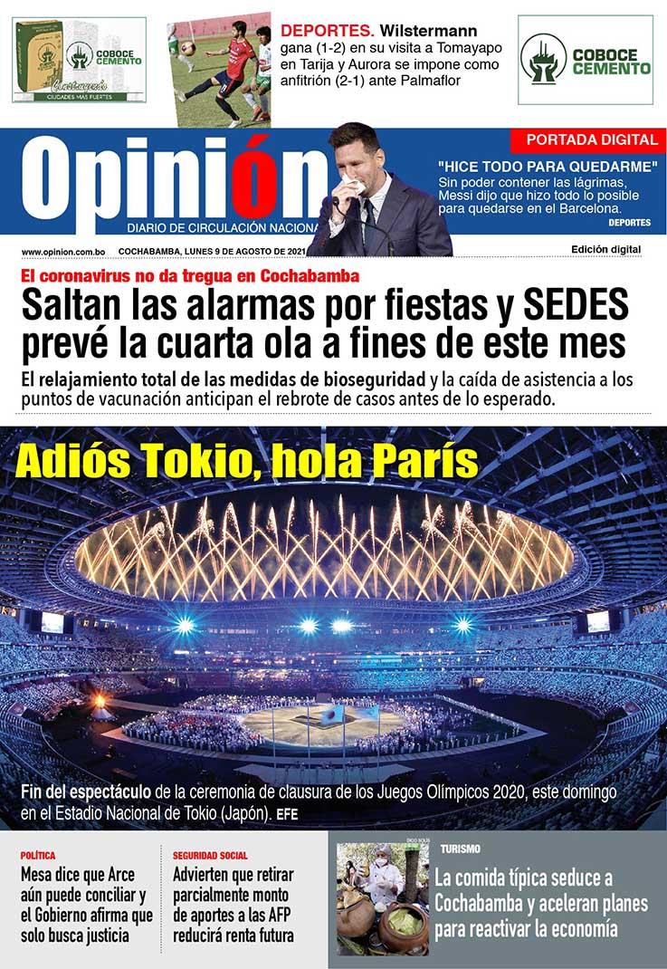 TAPA LUNES 9 DE AGOSTO-01